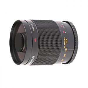 Samyang 500mm MC IF F8 Mirror - Chính hãng