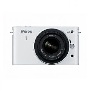 Nikon J2 kit 10-30mm VR - Chính hãng