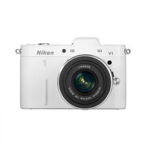 Nikon V1 kit 10-30mm - Chính hãng