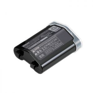 Pin Nikon EN-EL4A Battery