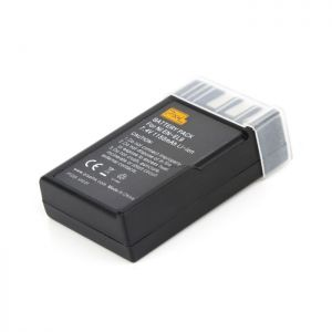 Pin Nikon EN-EL9 Battery