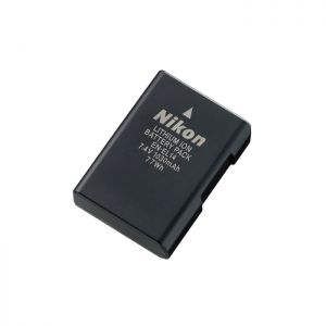 Pin Nikon EN-EL14 Battery