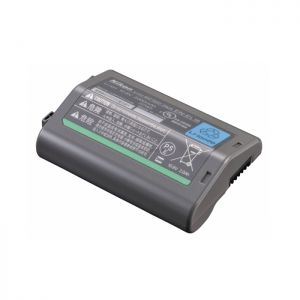 Pin Nikon EN-EL18 Battery