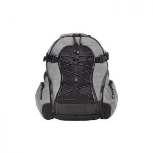 Balo Tenba Backpack Mini