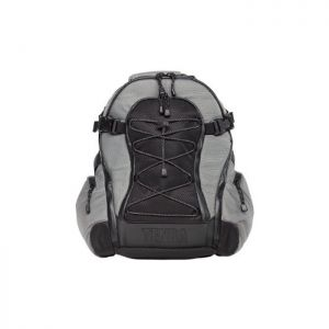 Balo Tenba Backpack Small
