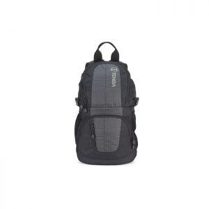 Balo Tenba Daypack Large