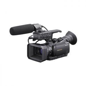 Sony HXR-NX70P - Chính hãng