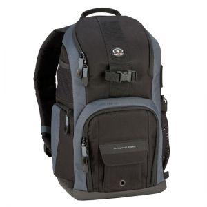 TAMRAC MIRAGE 6 - Black/Gray - Backpack