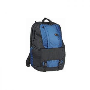 Lowepro Fastpack 250 Backpack (Arctic Blue)