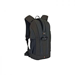 Lowepro Flipside 200 Backpack (Black/Blue)
