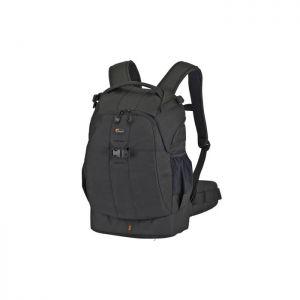Lowepro Flipside 400AW Backpack (Pine Green/Black)