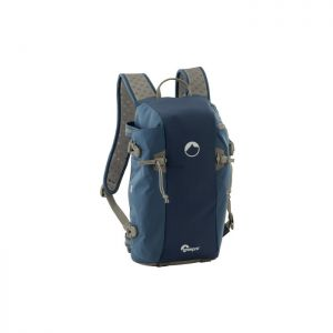 Lowepro Flipside Sport 10L AW Daypack (Blue/Light Gray,Orange/Light Gray)