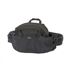 Lowepro Inverse 100 AW Beltpack (Blue/ Black)
