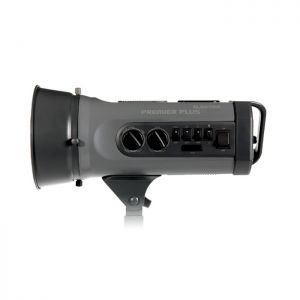 Đèn Electra Premier Plus 800