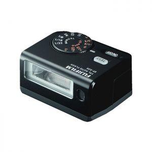 Fujifilm flash EF X20 - Chính hãng