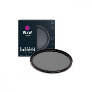B+W AUC Kasemann XS-Pro Circular Polarizer MRC Nano - Chính hãng