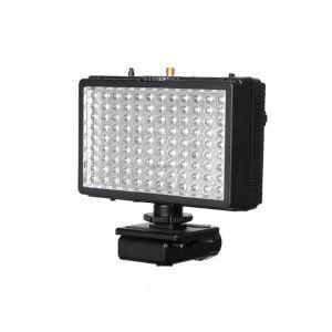Đèn Led Pixel Sonnon DL-912 - Mới 100%