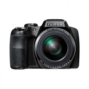 Fujifilm FinePix S9800 - Chính hãng