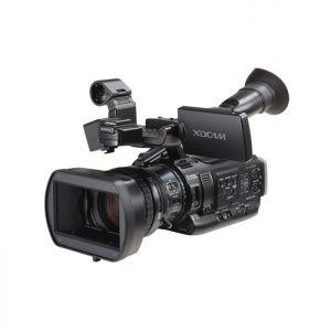 Sony PMW-200 - Chính hãng