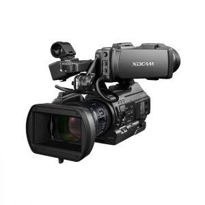 Sony PMW-300K1 (PAL/NTS) - Chính hãng
