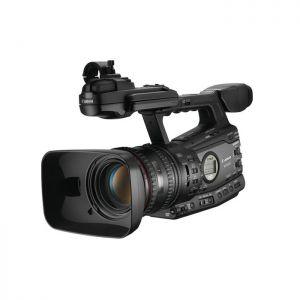 Canon XF305 - Chính hãng