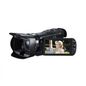 Canon LEGRIA HF G25 - Chính hãng