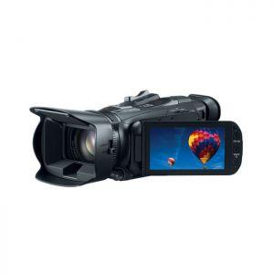 Canon Legria HF G30 - Chính hãng