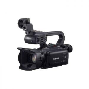 Canon XA20 - Chính hãng