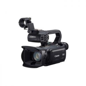 Canon XA25 - Chính hãng