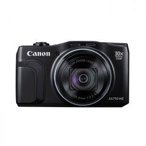 Canon PowerShot SX710 HS - Chính hãng