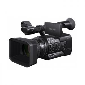 Sony PXW-X160 (PAL/NTSC) - Chính hãng