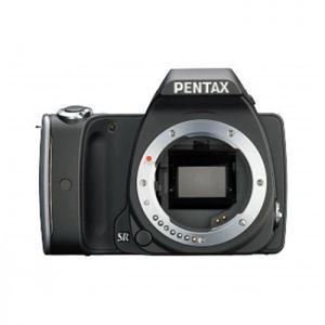 Pentax K-S1 Body - Chính hãng