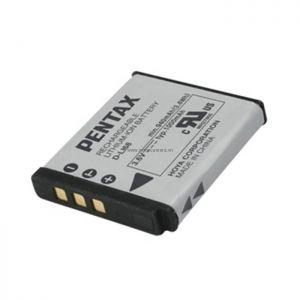 Pentax Battery D-Li68