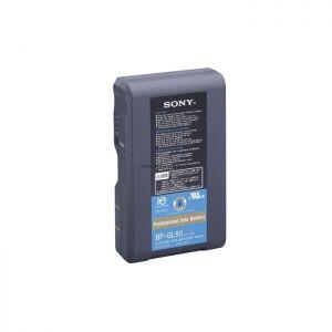 Pin Sony BP-GL95A