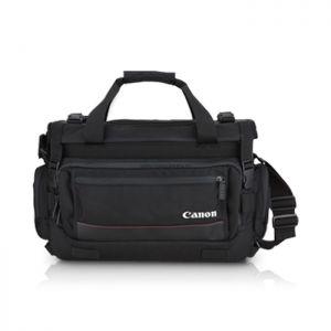 Túi Canon RL PS-01
