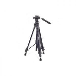 Chân máy ảnh Fotomate VT-8211 - Mới 100%