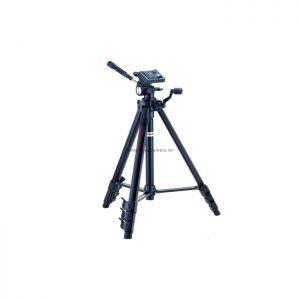 Chân máy Fotomate PT-43A4 - Mới 100%