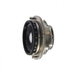 Voigtlander Heliar 40mm F2.8 - Chính hãng