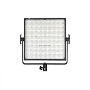 Đèn Led Pixel Sonnon DL-914 - Mới 100%