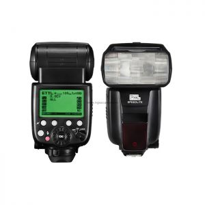 Pixel Speedlite X800C Pro for Canon - Mới 100%