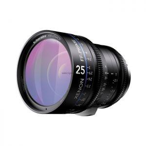 Schneider Xenon FF 25mm T2.1 Prime - Chính hãng