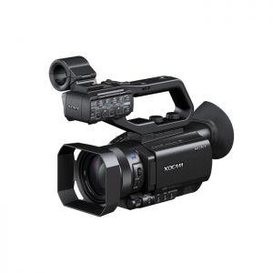 Sony PXW-X70 - Chính hãng