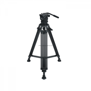 Tripod Video JieYang JY0508AM - Mới 100%