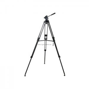 Chân máy quay SOMITA ST-650 - Mới 100%