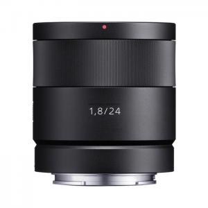 Sony SEL 24mm F1.8 - SEL24F18 - Chính hãng