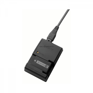 Sony BC-VW1 AC Charger