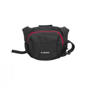 Canon CB-M12105