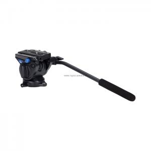 Benro Video Head S6 - Chính hãng