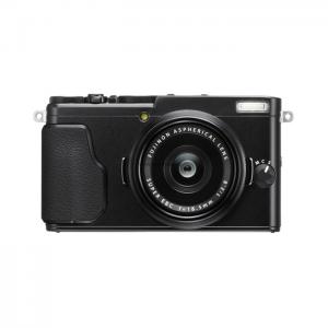 Fujifilm X70 Black - Chính hãng