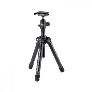 Velbon Ultra TR 563D- Chính hãng